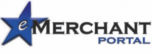 eMerch